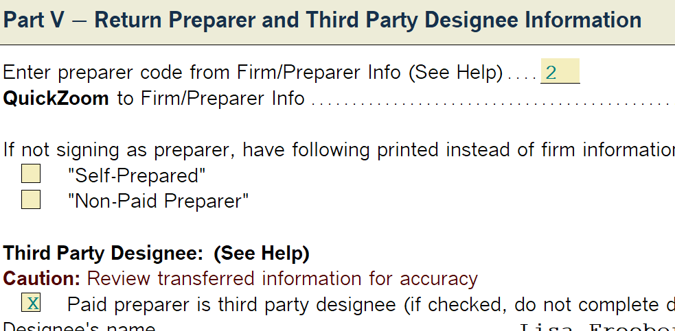 3rdpartypreparer.png