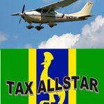 Tax allstar Plane.jpg