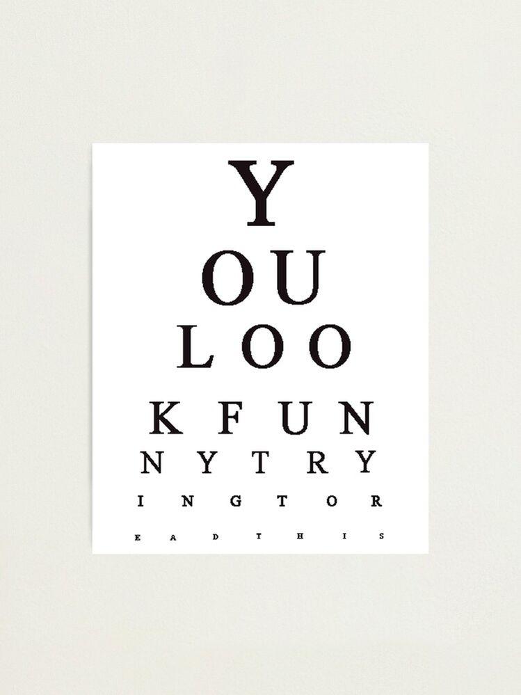eye chart.jpg