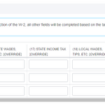 NY State Local Filing.png