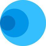AG-RGB-Circle.AG-RGB-Circle.jpg