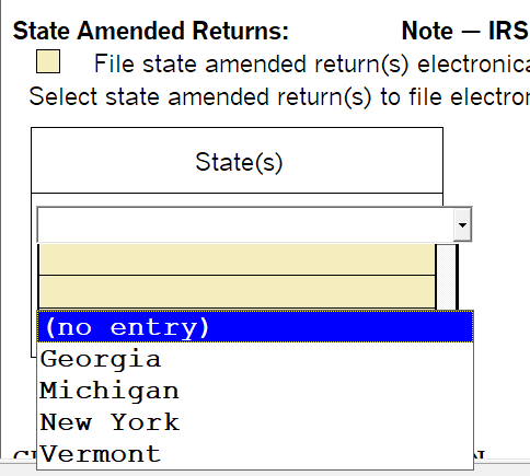 stateamended.png