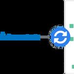 0920_PIIntuit Accountants (1).png