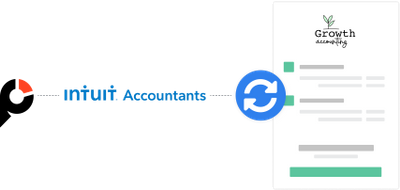 0920_PIIntuit Accountants (1).png