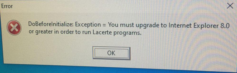 Error Message.jpg