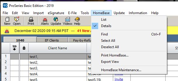 Basic_HomeBase_2019.png