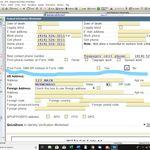 Screenshot (17)_LI.jpg