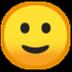 TaxGuyBill_0-1611004526831.png