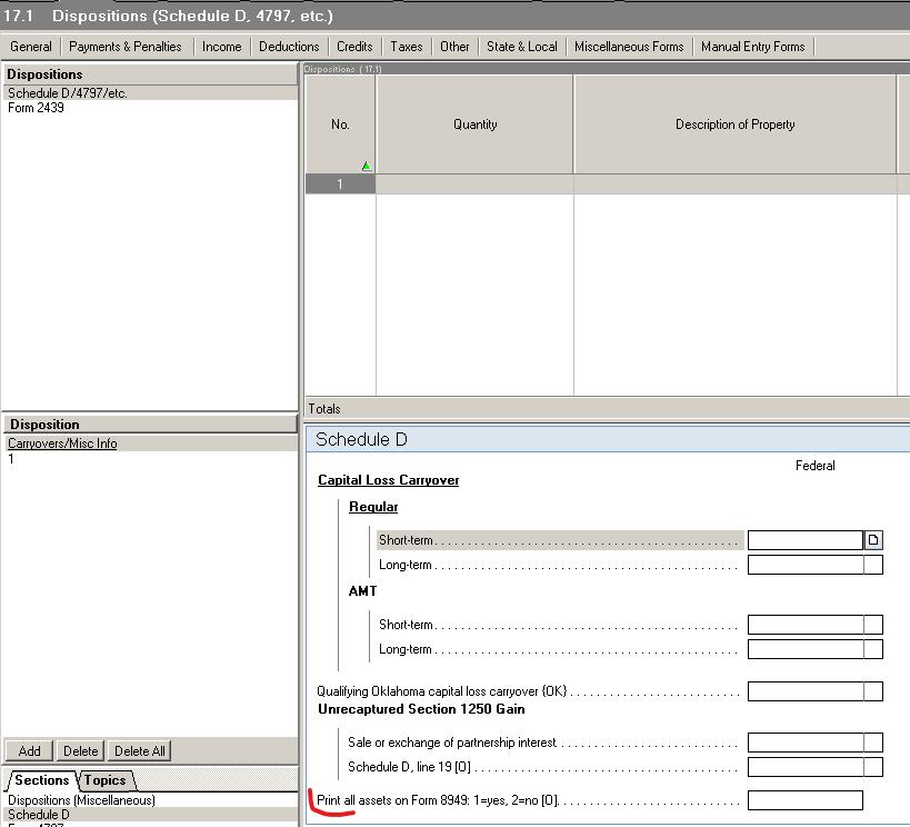 Screenshot 2021-01-21 134716.png