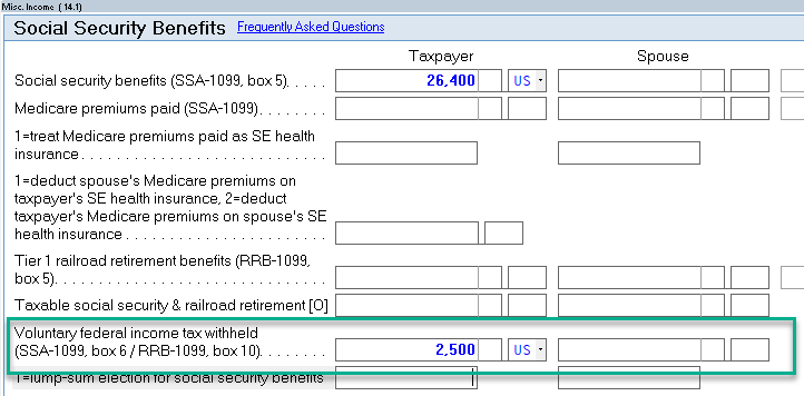 screen 14.1 new input fields.png