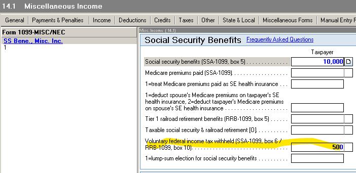 Screenshot 2021-02-02 093851.png