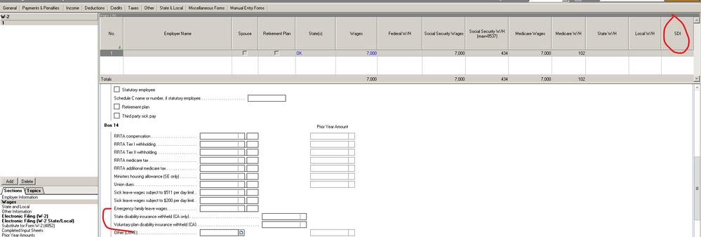 Screenshot 2021-02-02 120036.png