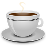 cup_PNG1971.png