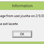 Pop up Lacerte new version 2.5.21.PNG