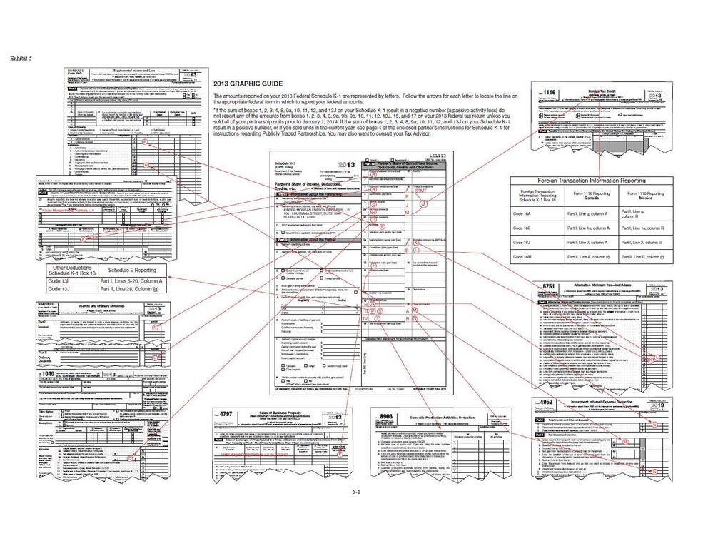 k-1 sheet.jpg