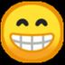 IRonMaN_0-1613250819095.png