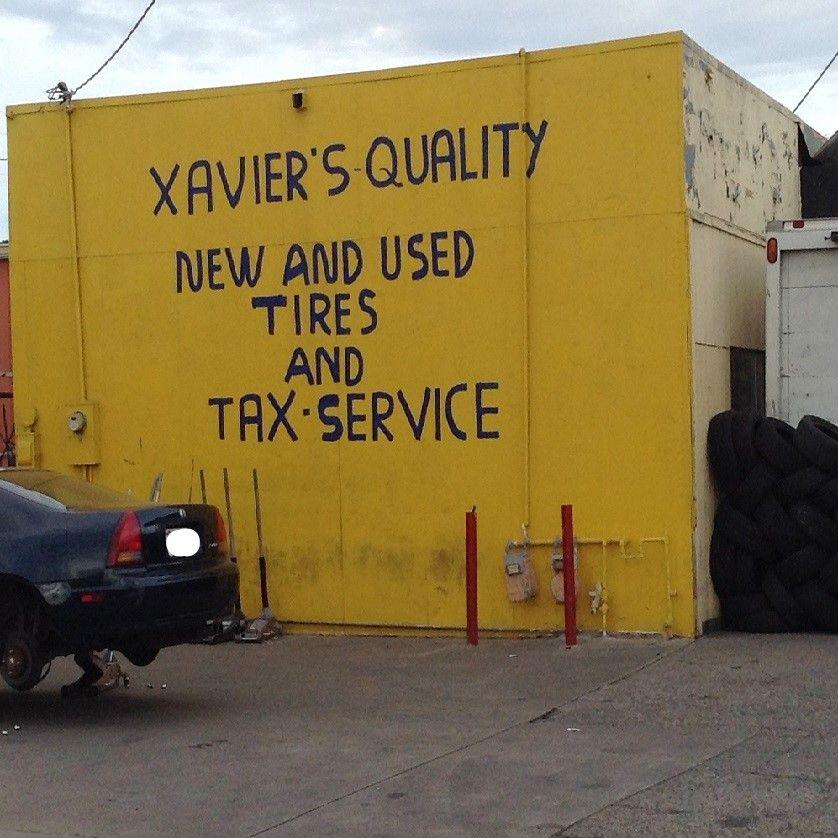 Tire Taxes 3.jpg