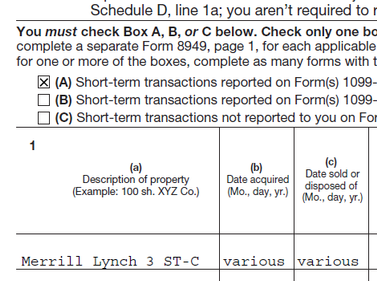 2019 Form 8949.png
