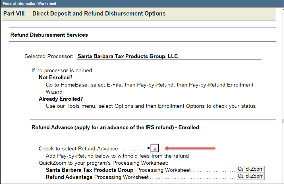 Cash Advance Opt In.png