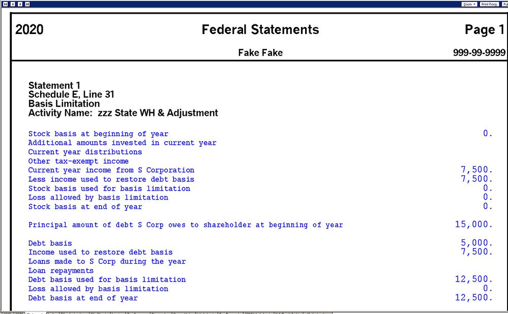 Screenshot 2021-03-03 092704.png