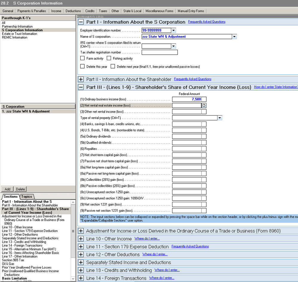 Screenshot 2021-03-03 092819.png