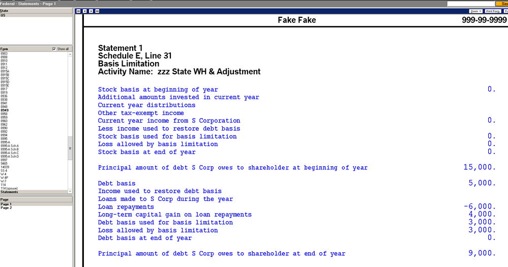 Screenshot 2021-03-03 100444.png