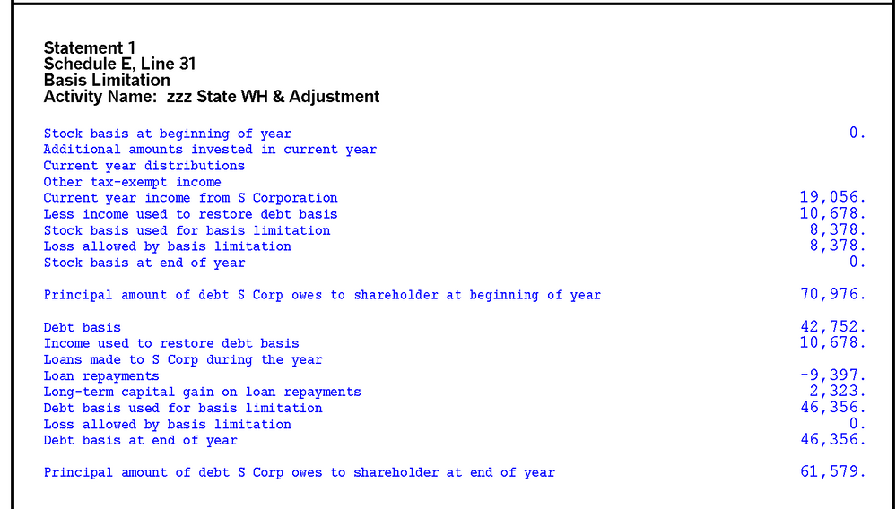 Screenshot 2021-03-03 113013.png