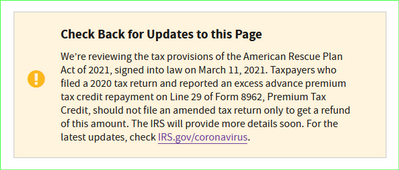 irs american rescue plan.png