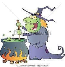 stirring the pot.jpg