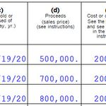 Home sale calculation.jpg