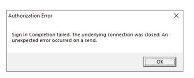 authorization error.jpg
