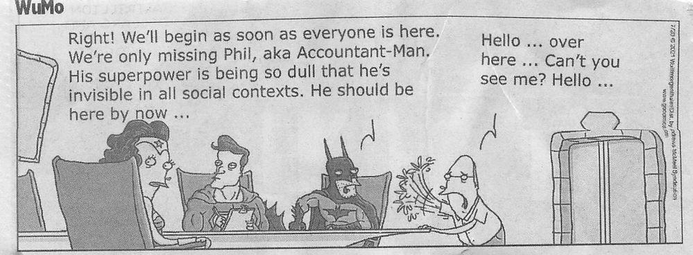 accountant-man cartoon 072021.jpg