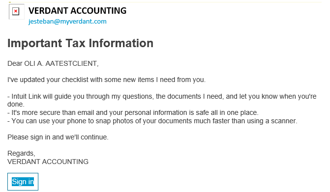 TaxInfo.png