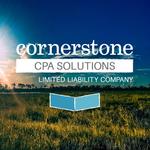 Cornerstone Sunshine Logo_300x.png