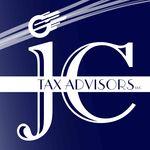 JC-logo-square.2.jpg