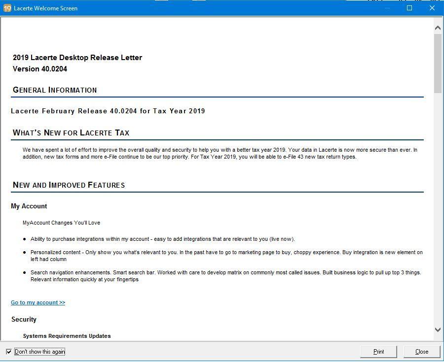 Lacerte Release Letter 40.0211.JPG