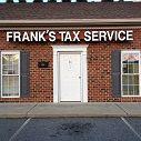 FTS2 Exterior Photo 128 x 127.jpg