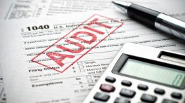 Civil Audits: Beware the Fraud Trap