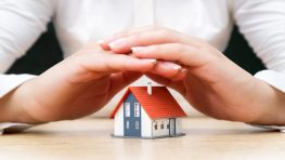 Tax Tips for Real Estate Professionals Who Are Self-Employed