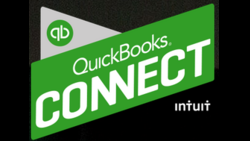 QuickBooks Connect 2015: Keynotes, Tax Track and More