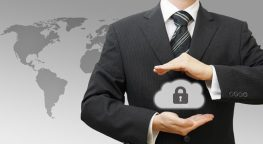 Small business, smart cybersecurity