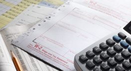 How to Handle W-2 Slip-Ups