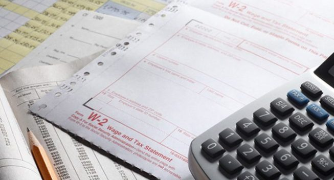 How to Handle W-2 Slip-Ups   Tax Pro Center   Intuit ProConnect