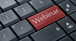 Ron Baker's Value Pricing Webinars Now Available for Download