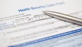 ACA Requires New Form 1095 Source Documents