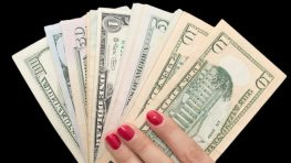 Poll: What are Your Tax Preparation Fees?