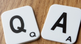 Q&A With a Tax Pro: Preparing for Tax Season