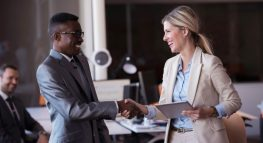 3 Not-So-Obvious Ways to Manage Client Relationships