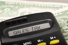 2017 is Shaping up to be a Big Year for Sales and Use Tax