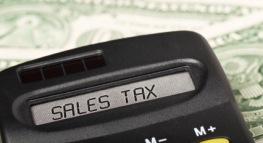How Sales Tax Nexus Confusion Affects Your Client's Business
